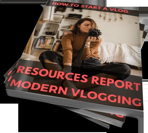 modern_vlogging_resources_report_511x457
