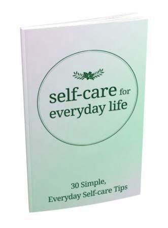 30-Simple-Everyday-Self-care-Tips