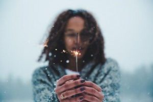3 Tips for Living Your Best Year